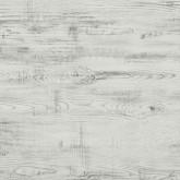 Ламинат REZULT Ultra Дуб авиньон серый UL 309 (Коростень) 32 класс (8мм)
