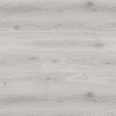 Ламинат REZULT Ultra Дуб снежный UL 310 (Коростень) 32 класс (8мм)
