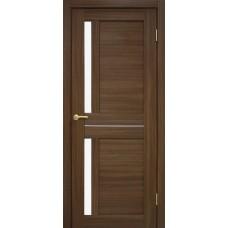 Межкомнатная дверь ОМИС Deco 01