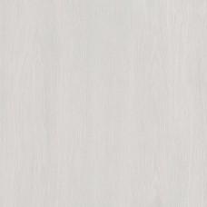 Виниловый пол UNILIN Classik Plank 40185 Satin Oak White (Виниловая плитка Унилин)