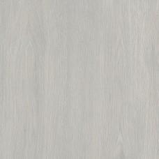Виниловый пол UNILIN Classik Plank 40186 Satin Oak Light Grey (Виниловая плитка Унилин)
