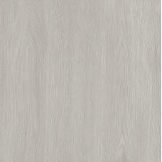 Виниловый пол UNILIN Classik Plank 40187 Satin Oak Warm Grey (Виниловая плитка Унилин)