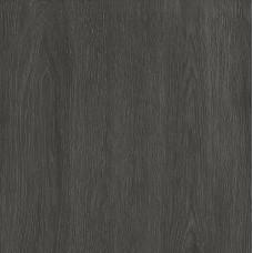 Виниловый пол UNILIN Classik Plank 40188 Satin Oak Anthracite (Виниловая плитка Унилин)