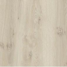 Виниловый пол UNILIN Classik Plank 40189 Vivid Oak Beige  (Виниловая плитка Унилин)