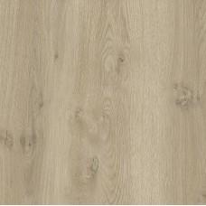 Виниловый пол UNILIN Classik Plank 40190 Vivid Oak Light Natural  (Виниловая плитка Унилин)
