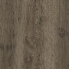 Виниловый пол UNILIN Classik Plank 40191 Vivid Oak Dark Brown  (Виниловая плитка Унилин)