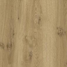 Виниловый пол UNILIN Classik Plank 40192 Vivid Oak Warm Natural  (Виниловая плитка Унилин)