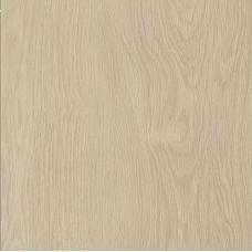 Виниловый пол UNILIN Classik Plank 40193 Premium Light  (Виниловая плитка Унилин)