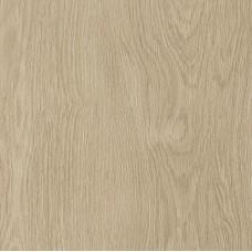 Виниловый пол UNILIN Classik Plank 40194 Premium Natural  (Виниловая плитка Унилин)