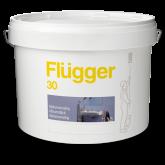 FLUGGER Wet room paint Краска для влажных помещений (Флюгер) 10л